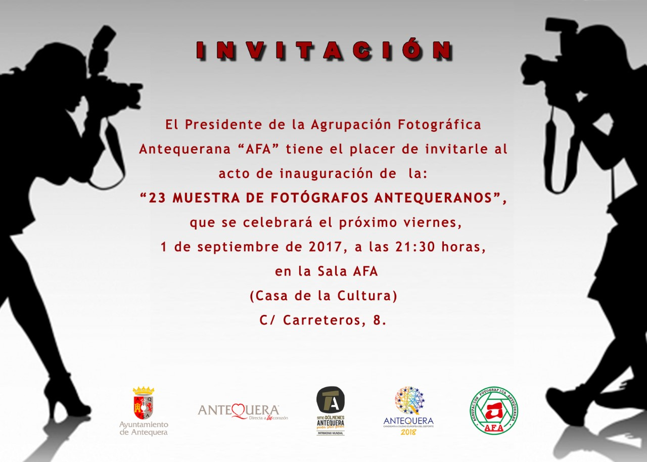 Invitación 23 MFA copia